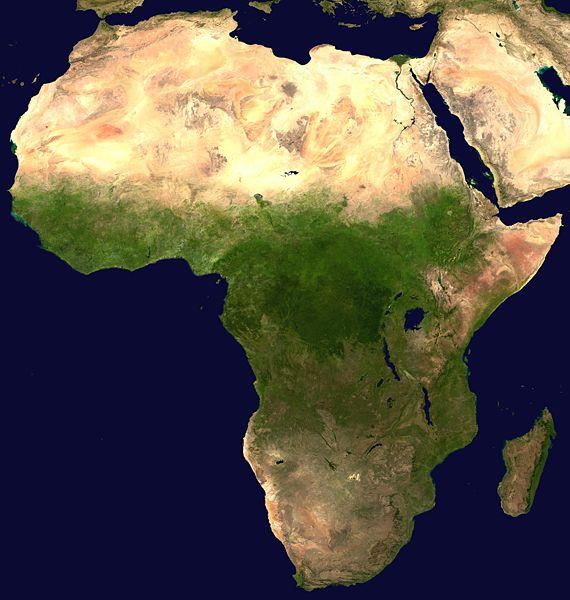 http://blagodetelev2009.narod.ru/geography/africa/img/africa_rl_bg.jpg